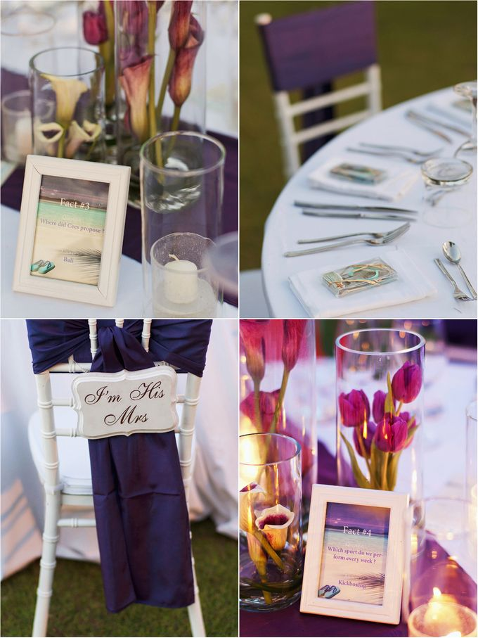 Cees & Mette by Luxury Events Phuket - 026