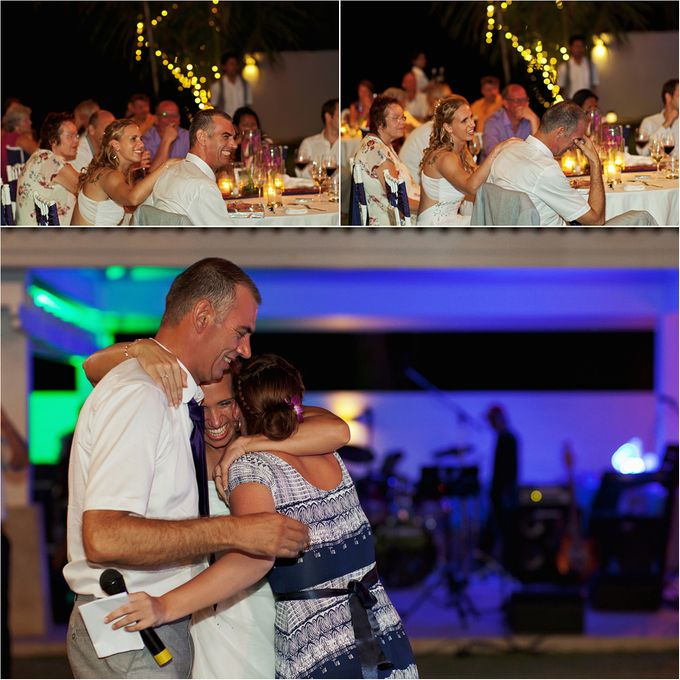 Cees & Mette by Luxury Events Phuket - 034