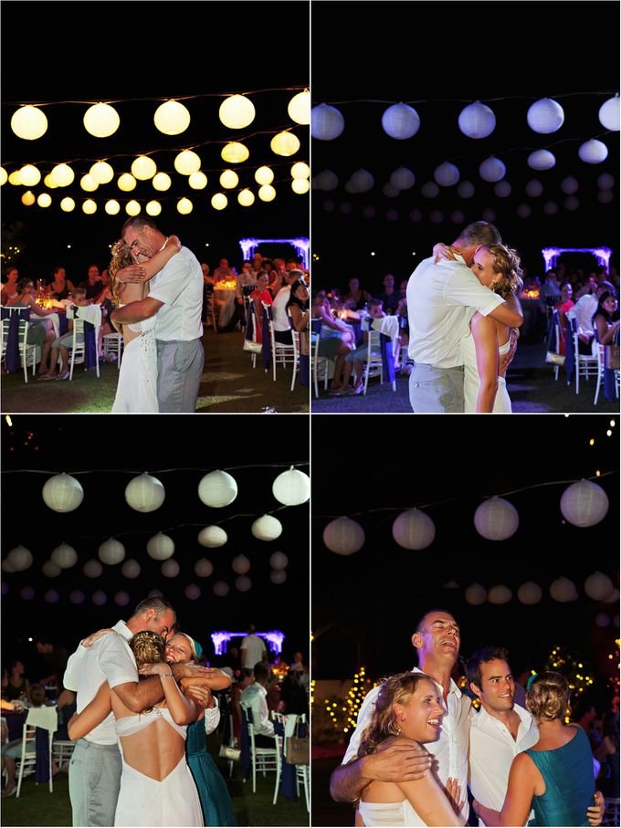 Cees & Mette by Luxury Events Phuket - 038
