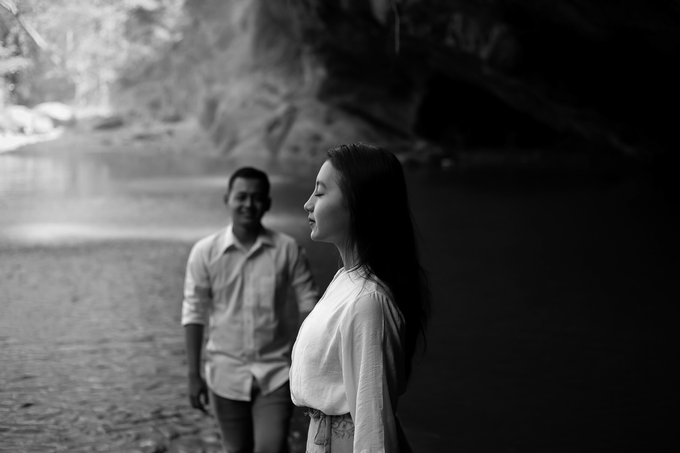 Couple session D|E by Celestial - 004