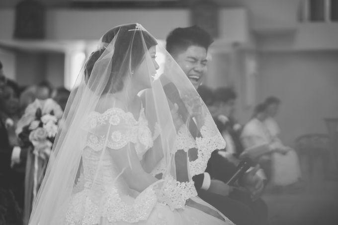 05.05.18 - The Wedding Of Bima & Celia by Sugarbee Wedding Organizer - 004