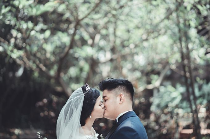 05.05.18 - The Wedding Of Bima & Celia by Sugarbee Wedding Organizer - 003