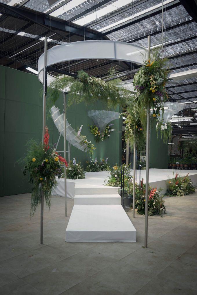 Floralscape Forming by Studio Kure-Kare-Ka - 011