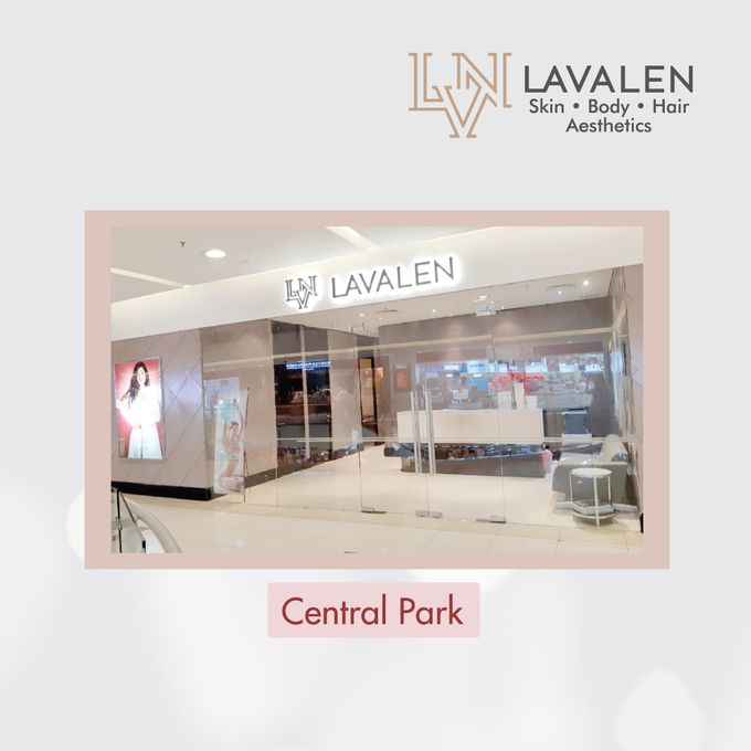 LAVALEN LOCATION by LAVALEN - 005