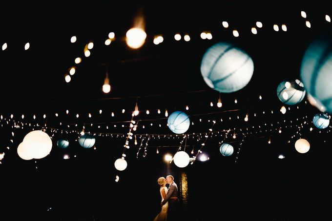 Wedding day in viet nam  Melinda & aaron by Fernandes Photographer - 043