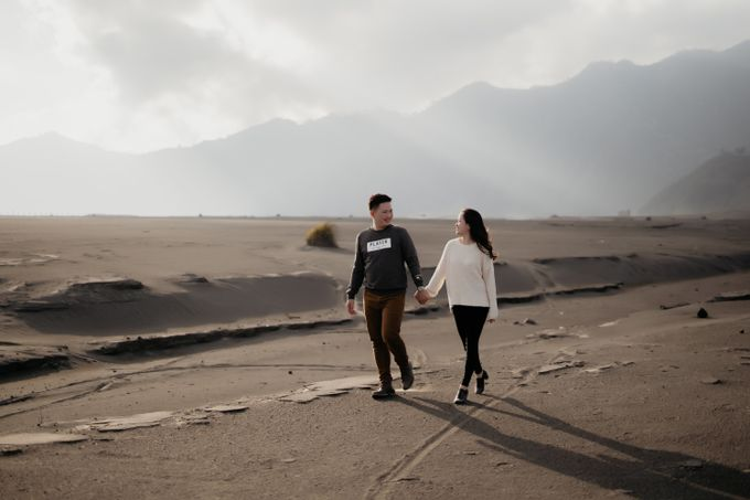BROMO SESSION by Flexo Photography - 025