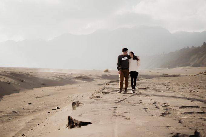 BROMO SESSION by Flexo Photography - 027