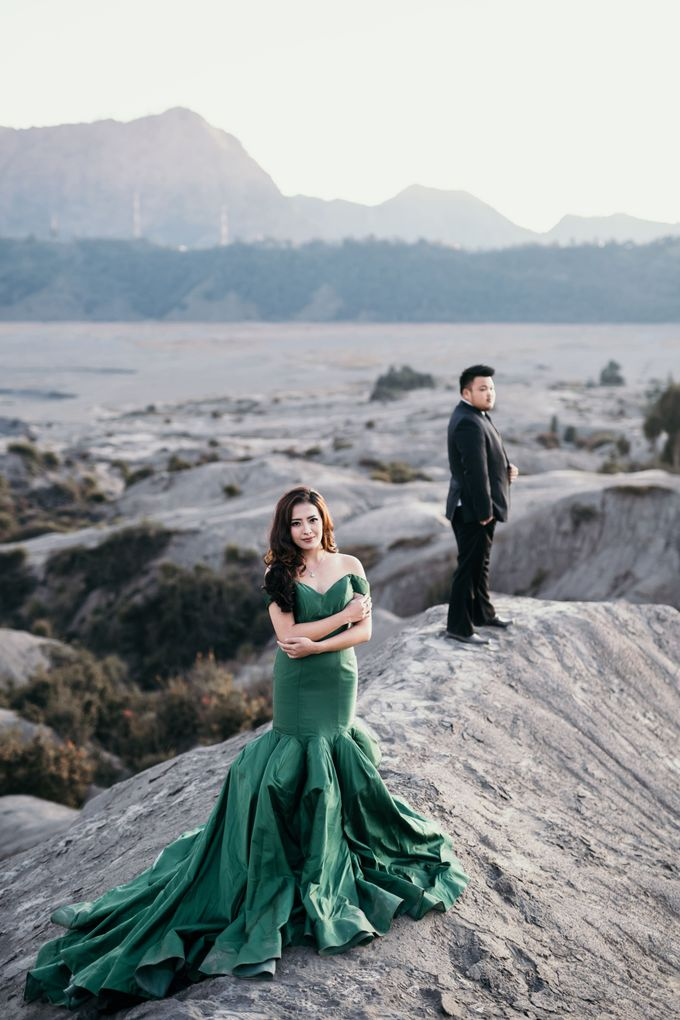 BROMO SESSION by Flexo Photography - 029