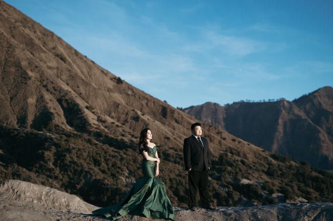 BROMO SESSION by Flexo Photography - 031