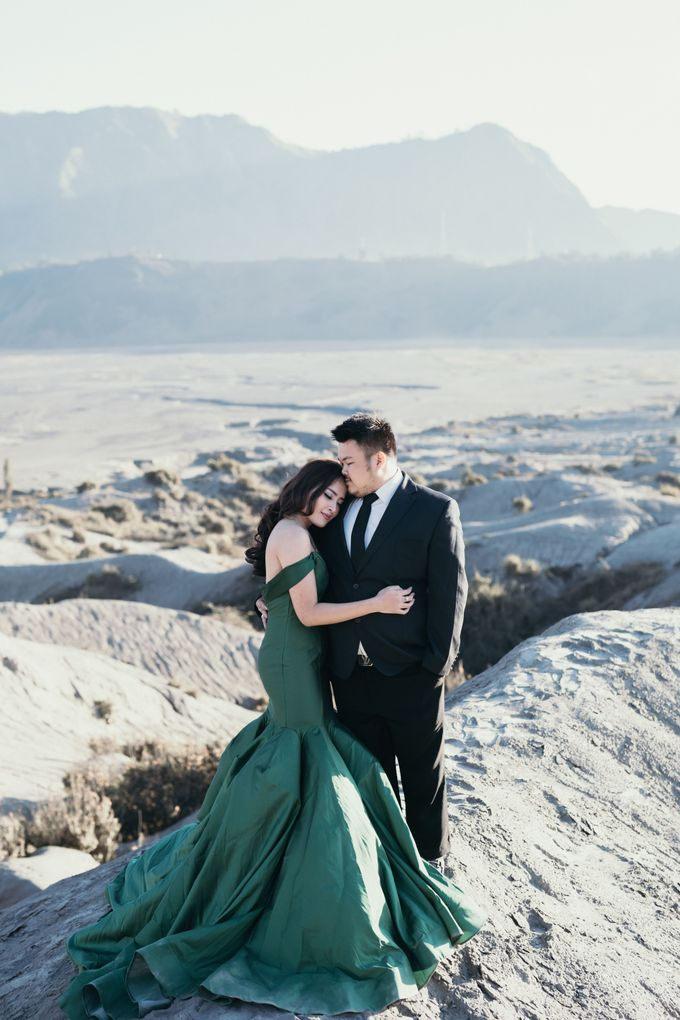 BROMO SESSION by Flexo Photography - 033