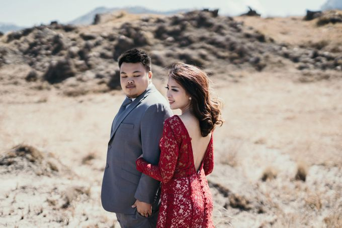 BROMO SESSION by Flexo Photography - 040