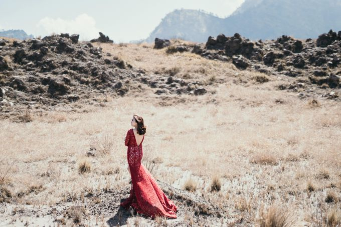 BROMO SESSION by Flexo Photography - 041