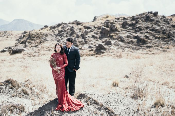 BROMO SESSION by Flexo Photography - 043