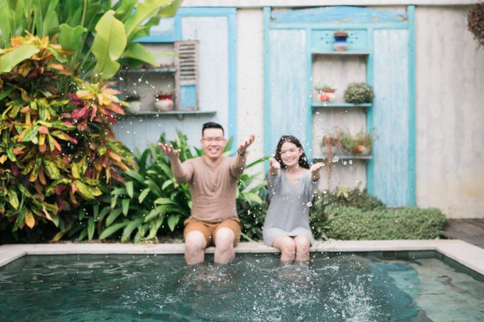 BALI SESSION by Flexo Photography - 022