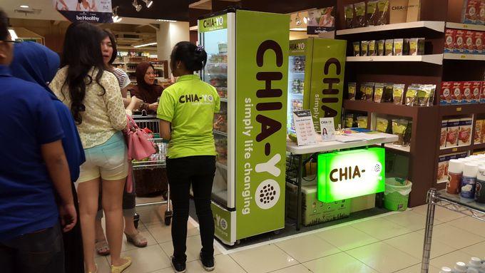 Store by Chia-Yo - 004