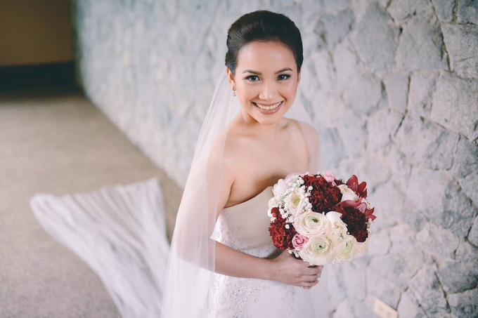 Fascinating Baguio by Cha Andrada Events - 005