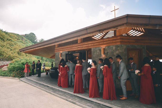 Fascinating Baguio by Cha Andrada Events - 006