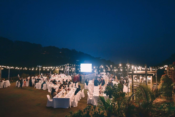 Fascinating Baguio by Cha Andrada Events - 009