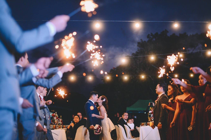 Fascinating Baguio by Cha Andrada Events - 010