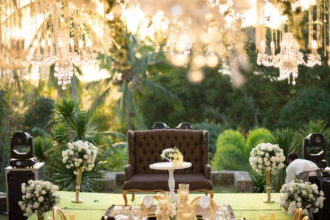 Intimate Wedding at Nayomi Sanctuary by Cha Andrada Events - 012