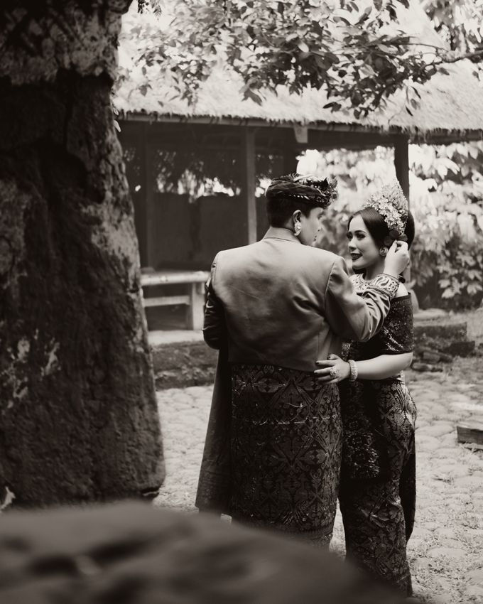 Ivan & Tasya by Mahavivaha - 025