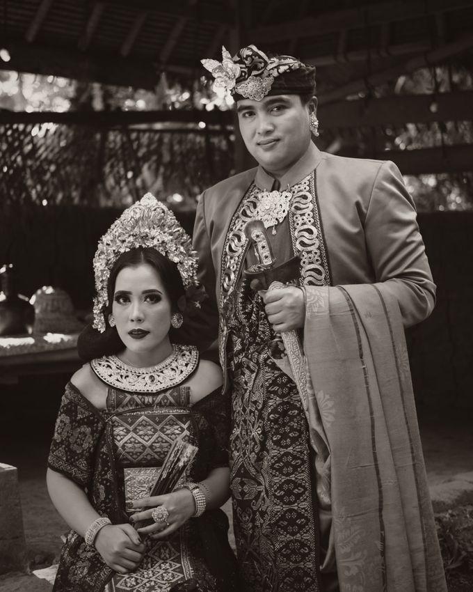 Ivan & Tasya by Mahavivaha - 024