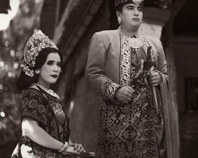 Ivan & Tasya by Mahavivaha - 030