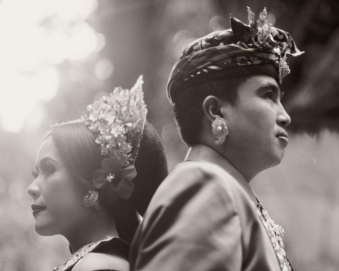 Ivan & Tasya by Mahavivaha - 026