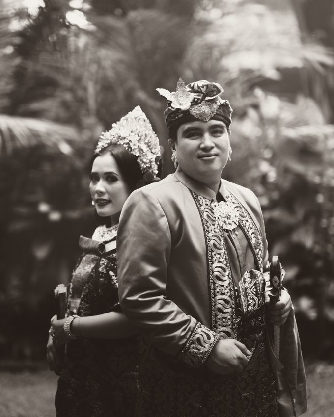 Ivan & Tasya by Mahavivaha - 023
