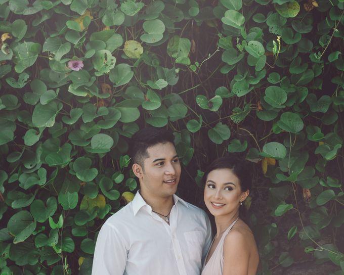 Putra & Jessica by Mahavivaha - 011