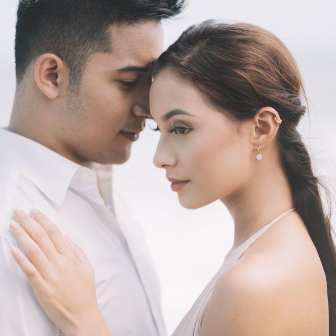 Putra & Jessica by Mahavivaha - 012