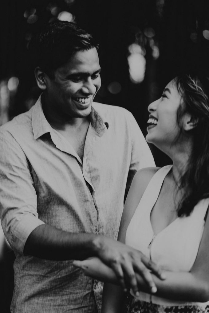 A Chindian Romance by Depth of Tales - 008