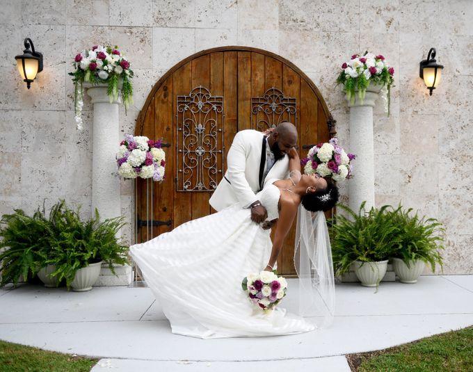 Bakers Ranch Wedding Venue by Bakers Ranch - Premier All Inclusive Wedding Venue - 013