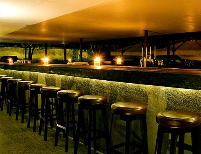 Burgundy Venue by Burgundy Dine & Wine @ Pramestha - 004