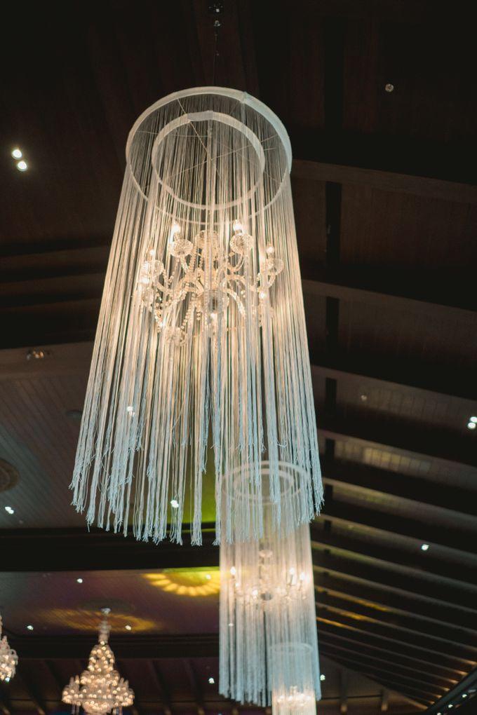 Handy & Wais by Cloris Decoration & Planner - 012