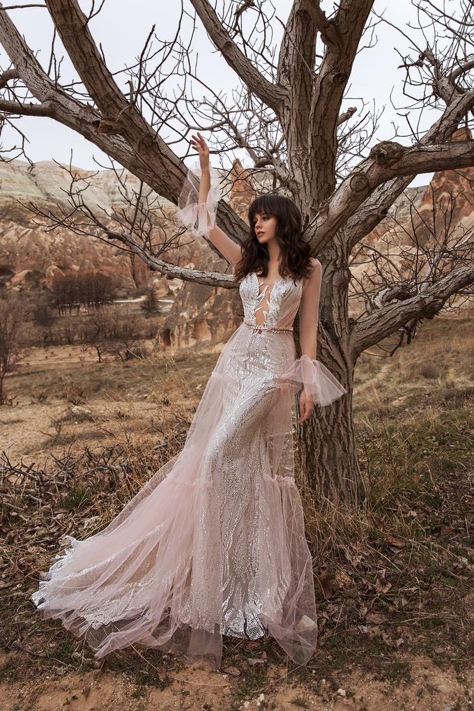 Katherine Joyce 2020 by Charmed by Rae - 004