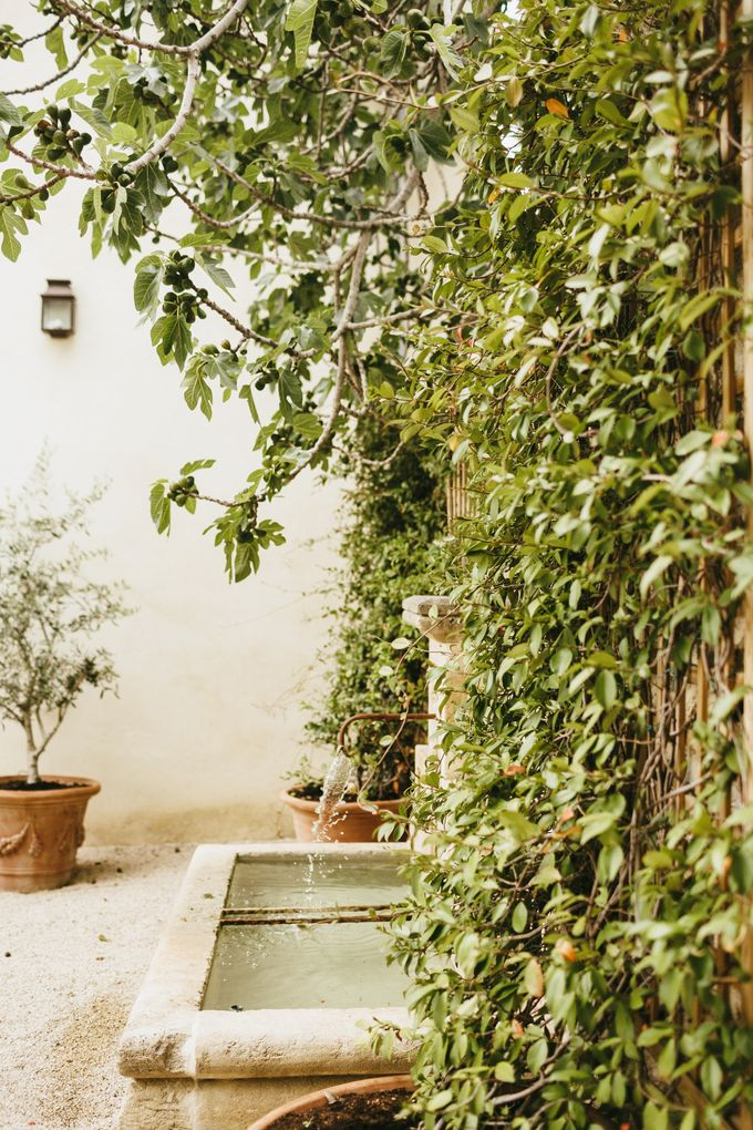 Provence Wedding by Dorothée Le Goater Events - 021