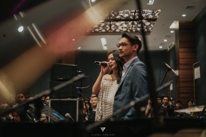 Cherisha & Abraham by Jivo Huseri Film - 018