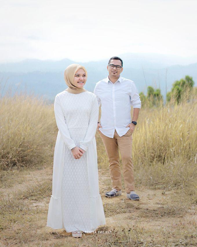 Chery & Wulan by Regiya Project - 002