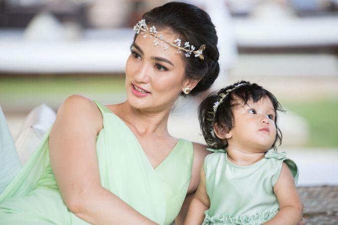 Chicco Jerikho & Putri Marino Wedding Photo & Video by rahadipurnawan.com - 035