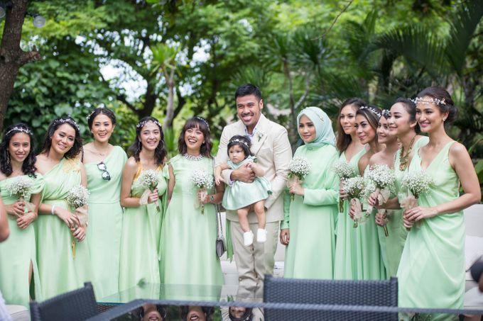 Chicco Jerikho & Putri Marino Wedding Photo & Video by rahadipurnawan.com - 037