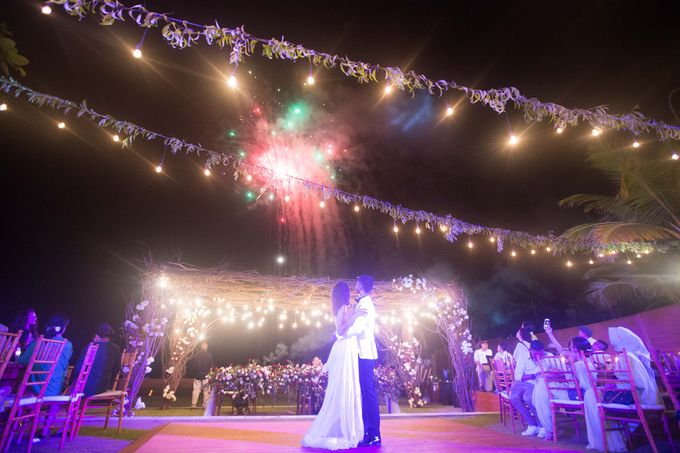 Chicco Jerikho & Putri Marino Wedding Photo & Video by rahadipurnawan.com - 029