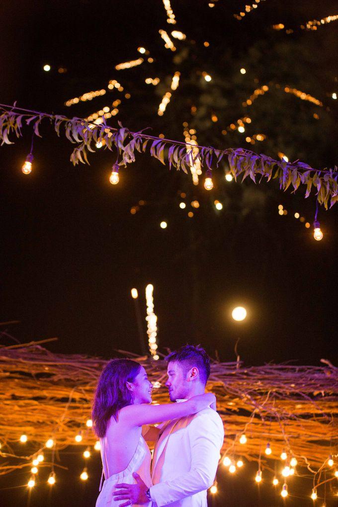 Chicco Jerikho & Putri Marino Wedding Photo & Video by rahadipurnawan.com - 030
