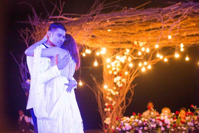 Chicco Jerikho & Putri Marino Wedding Photo & Video by rahadipurnawan.com - 031