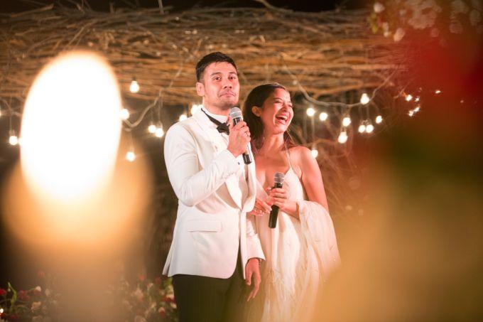 Chicco Jerikho & Putri Marino Wedding Photo & Video by rahadipurnawan.com - 032