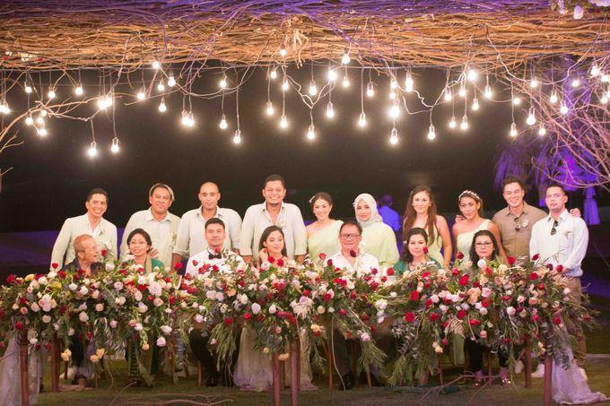 Chicco Jerikho & Putri Marino Wedding Photo & Video by rahadipurnawan.com - 033