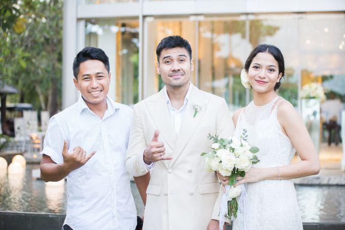Chicco Jerikho & Putri Marino Wedding Photo & Video by rahadipurnawan.com - 039