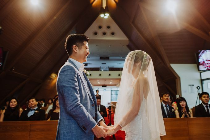 Eileen & Ian by Andri Tei Photography - 018