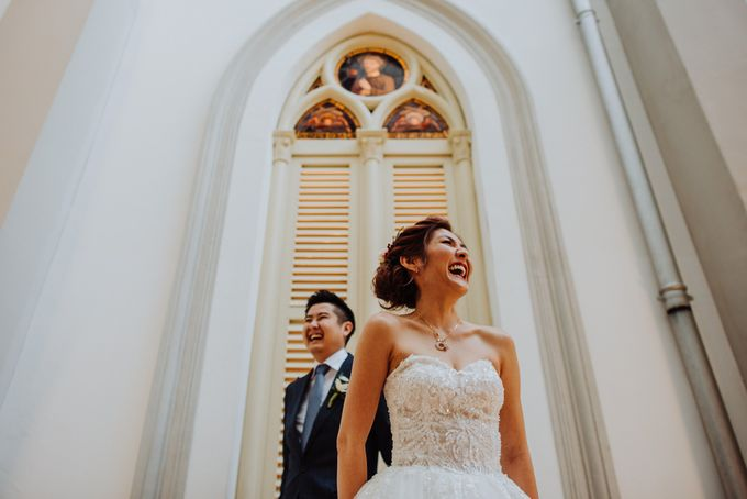 Eileen & Ian by Andri Tei Photography - 027