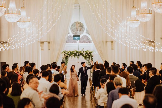 Eileen & Ian by Andri Tei Photography - 035